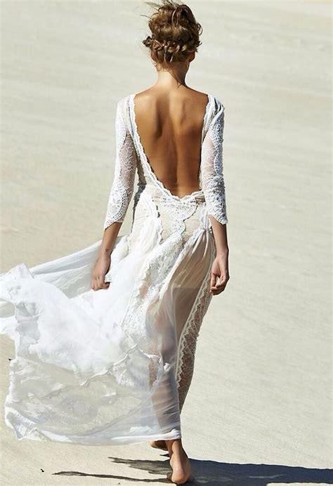 Wedding Baby Got Back by Dress Baby S Got Back 2147492 Weddbook