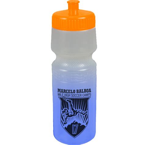 chagne bottle chagne bottles 28 images change water bottles zazzle