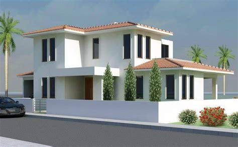 57 home exterior design ideas on architectures ideas