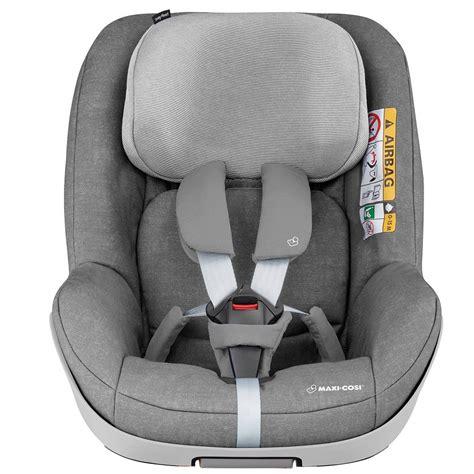 sillas de coche precios silla de coche 2way pearl b 233 b 233 confort opiniones p 224 gina 2