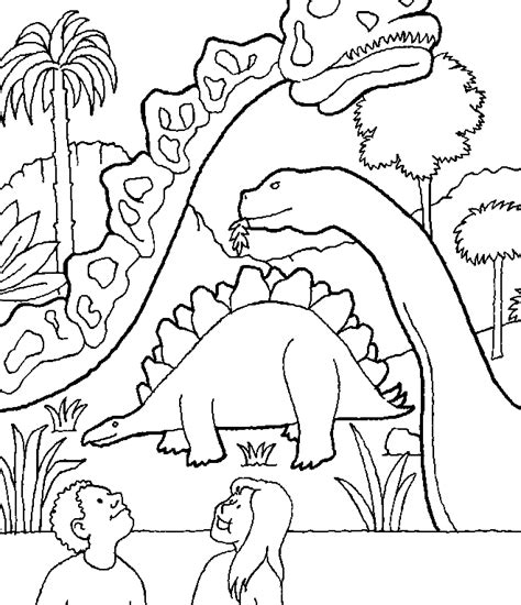 dinosaurs coloring pages dinosaur coloring pages coloring ville