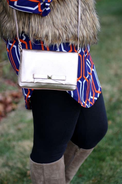 Amara Vest Tunic by Shift Dress And Fur Vest Sandyalamode