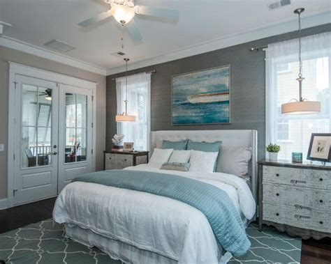 blue and grey bedroom ideas best 25 blue gray bedroom ideas on pinterest blue gray paint blue gray paint