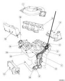 4 0 sohc engine diagram 4 get free image about wiring diagram