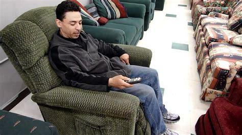 la z boy cool chair massage recliner green la z boy lift chair recliner with heat and massage