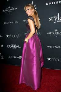 2014 fashion at 35 thalia 2014 vanidades hosts icons of style gala 35
