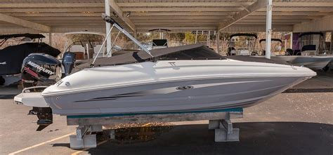 sea ray boats owners manuals owners resources model archives yachts sea ray boats