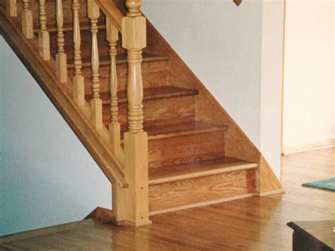 Installing Hardwood Flooring On Stairs Hardwood Flooring Stairs Floors Design For Your Ideas Iunidaragon