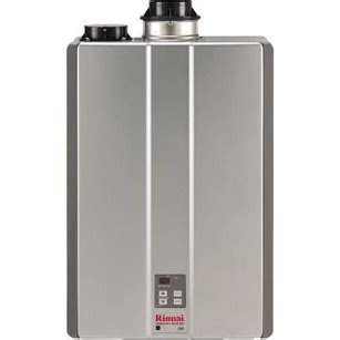 Water Heater Lpg Rinnai rinnai c199ip commercial condensing tankless water heater int propane