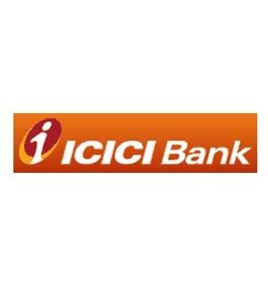 icici bank india icici bank recruitment for freshers as probationary