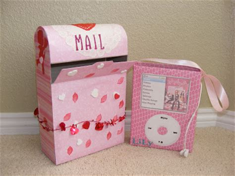 valentines day boxes ideas valentines box ideas free valentines day wallpapers