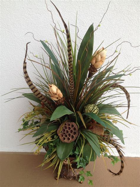 designed by arcadia floral home decor floral design greenery arrangement floral pinterest