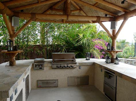 outdoor kitchen bbq designs outdoor barbeque designs kitchentoday