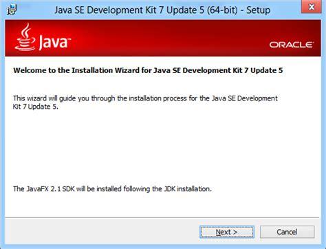 java 64 bit download java jdk for windows 8 64 bit free download