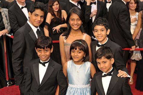 film india who wants to be a millionaire was wurde aus den kleinen slumdog millionaire schauspielern