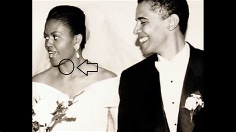 Exceptional Gay Church In Washington Dc #10: Vlcsnap-2014-11-15-10h50m45s105-michael-michelle-obama.png