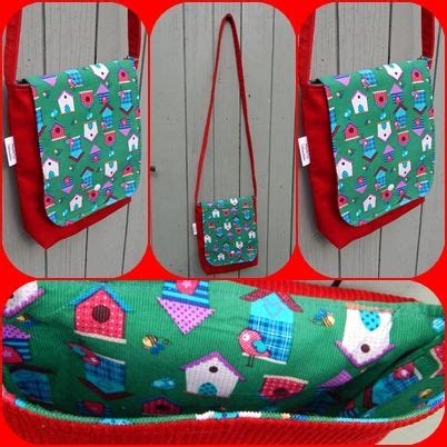 Tas Bag Handbag Pouch Notch 14 1 17 best images about boek mijn tas on pouch bag bags and