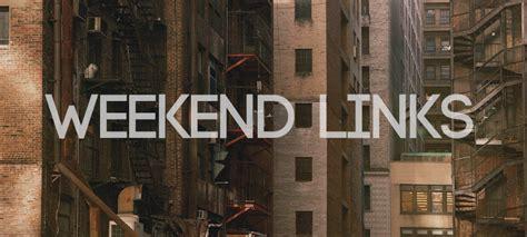 Weekend Links Egotastic 3 by Weekend Links Vol 3