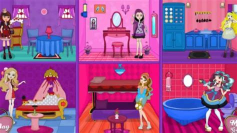 doll house decorating games didi games doll house decorating didi 28 images room decor decorate doll house the best free