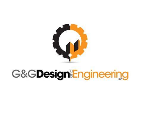 design engineer logo 26 best engineering images on pinterest civil