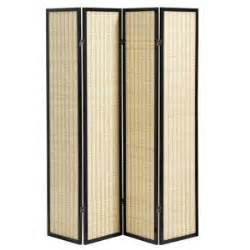 home decorators collection bamboo room divider 5852120210