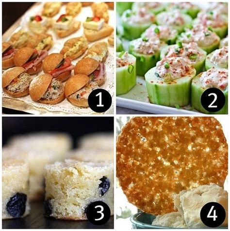 Simple Foods For Baby Shower by Baby Shower Food Ideas For Baby Shower Foods Food