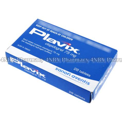 Plavix 75mg 28 Tablet pictures for pink pill imprint e 34