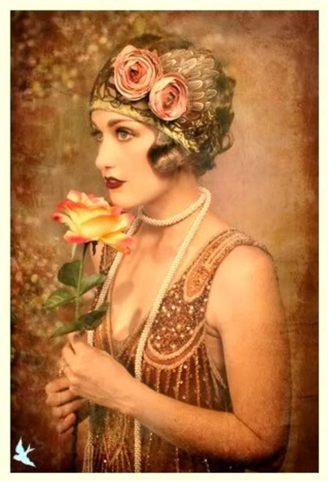 simple charm beauty roaring 20s makeup 52 best 1920 s makeup images on pinterest roaring 20s