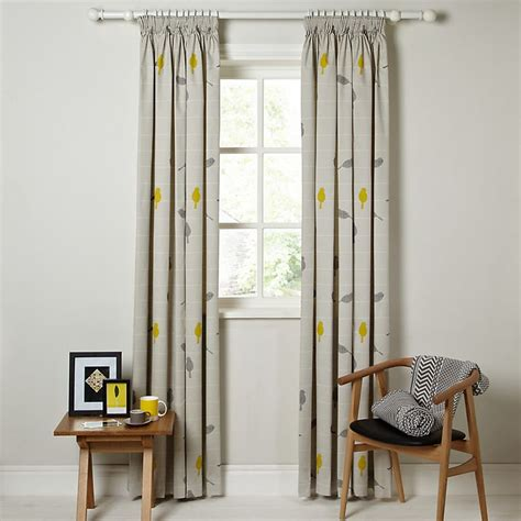 john lewis door curtain 17 best images about patio door curtains on pinterest