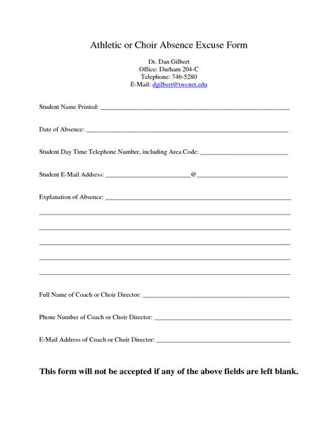 printable excuse letters search results for blank doctors excuse form calendar 2015