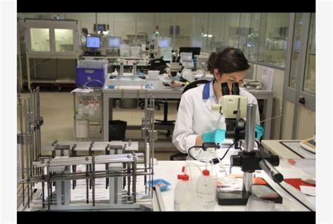 ufficio brevetti napoli brevetto europeo pronto al via tiscali notizie