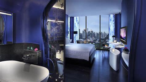 home interior design photos hd luxury interior design hd wallpapers 4k macbook and