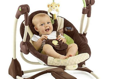 baby swings toys r us toys r us baby swing images