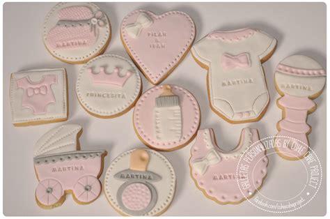 decorar galletas para un baby shower nacimiento cukie project galletas para bautizos