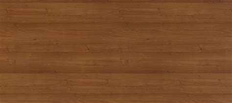 ?????? ????? ??? (Wood Texture) ? ??? 2 ? ?? ????????????