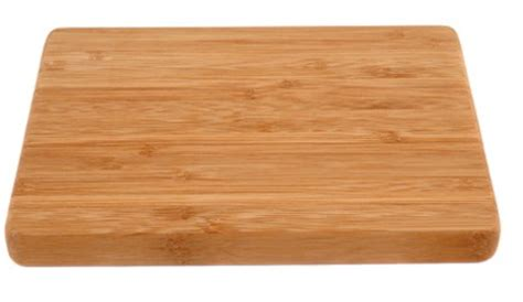 Cooking Board | plywood blades circular saw cutting boards wooden