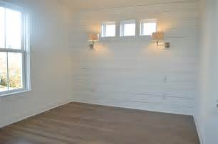 Shiplap Wall Shiplap Accent Wall Search Home Renovation 2015