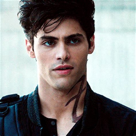 matthew daddario father thursday morning man matthew daddario