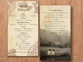 diy wedding invitations free templates free wedding invitation templates diy weddingplusplus
