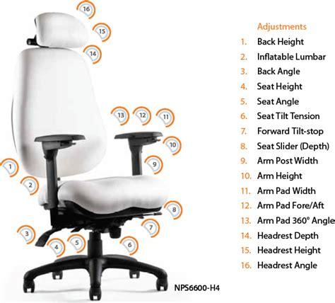ergoergo stool canada ergonomic high chair 100 images spectacular deal on