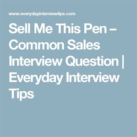 25 best sales questions ideas on