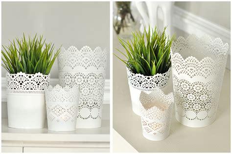 vasi bianchi ikea vasi bianchi ikea sedie vasi da parete bianchi muro jpg