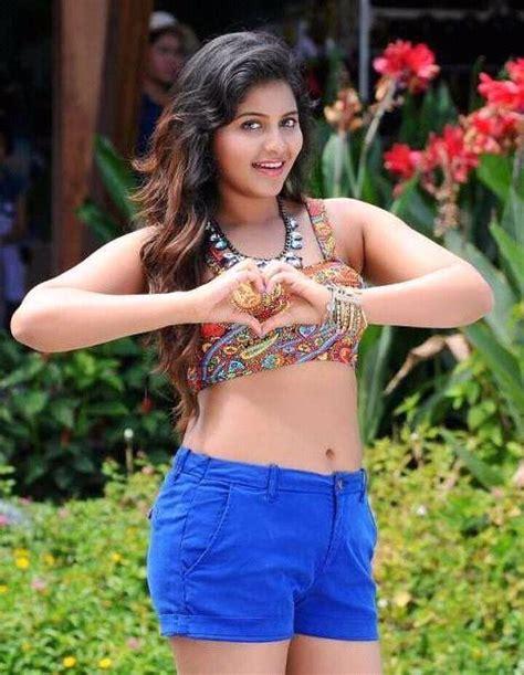 actress anjali tamil movie songs tamil actress anjali hot navel show photos