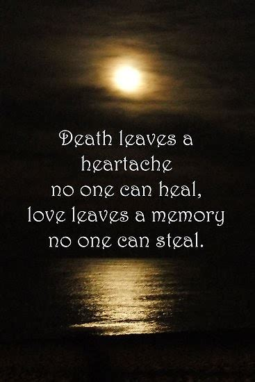 comforting quotes for death of a loved one quotes about death of a loved one sympathy image quotes at