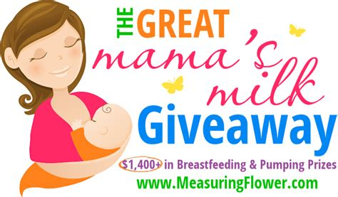 Milk Giveaway - the great mama s milk giveaway miss frugal mommy