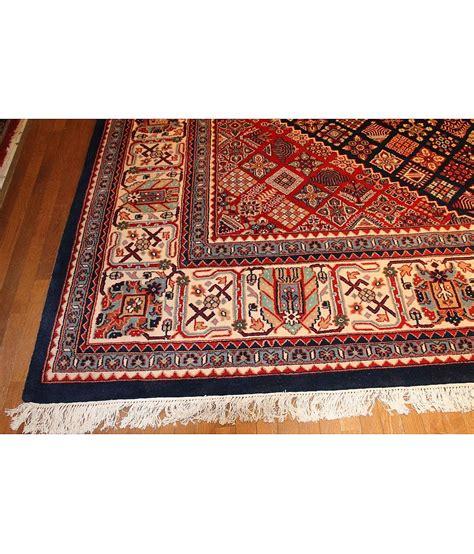 harounian rugs international one of a collection design josheghan109480 navy hri rugs harounian rugs
