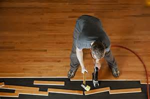 Prefinished Hardwood Flooring Installation Different Benefits Of Prefinished Hardwood Floors Wood Floors Plus
