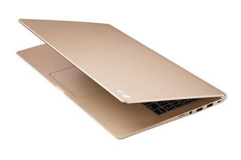 Laptop Apple Yang Tipis lg hadirkan laptop tipis gram dengan layar 15 6 jagat