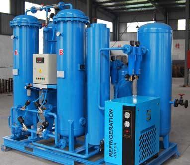 industrial psa oxygen generator 93 manufacturer in
