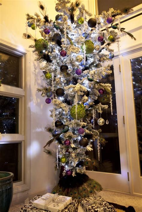 upside down christmas tree 33 best upside down christmas trees images on pinterest